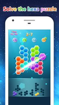 7 Schermata Block Gems
