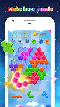 15 Schermata Block Gems