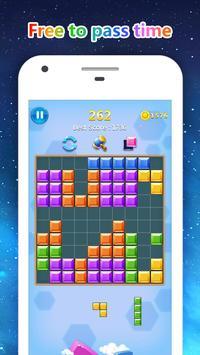 16 Schermata Block Gems