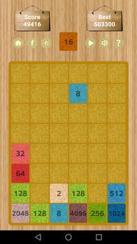 Number Block Puzzle screenshot 10