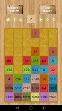 Number Block Puzzle screenshot 7