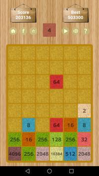 Number Block Puzzle screenshot 6
