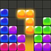 1010 Block Puzzle icon