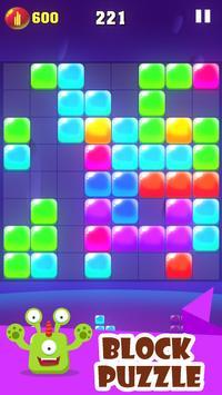 1010 Block Puzzle screenshot 1