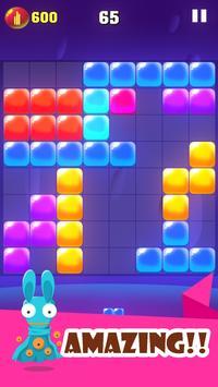1010 Block Puzzle screenshot 4