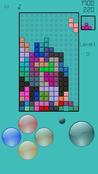 Block Puzzle Color apk screenshot