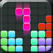 Block Legend Puzzle Classic icon