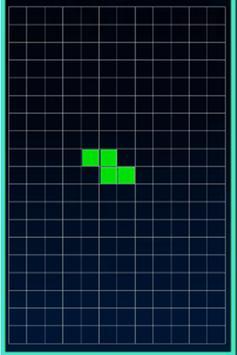 Block Legend Puzzle Classic poster