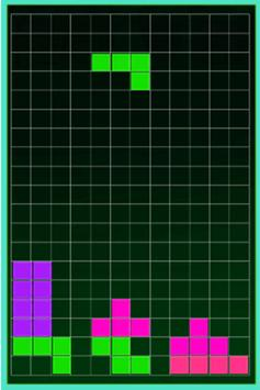Block Legend Puzzle Classic screenshot 1