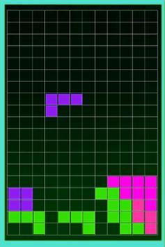 Block Legend Puzzle Classic screenshot 2