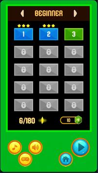 Block Puzzle Classic Lovers screenshot 3