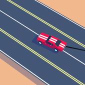 Mini Racer icon