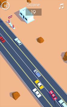 Mini Racer apk screenshot