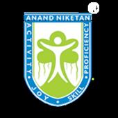 Anand Niketan Admin icon