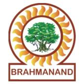 BRAHMANAND ADMIN icon
