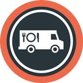 Toronto Food Trucks icon
