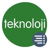 Blogaps Teknoloji icon