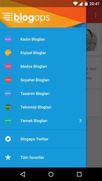 Blogaps Hepsi apk screenshot
