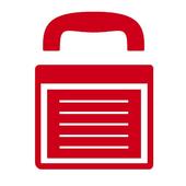 TravelBox icon
