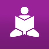 Yoga News icon