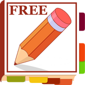 Catalog of LiveJournals [free] icon