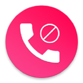 Call Blocker Free icon