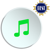 360 Music Player icon