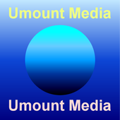 UmountMedia(dev) icon