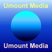 UmountMedia(dev) icon