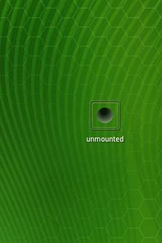 UmountMedia(dev) screenshot 1