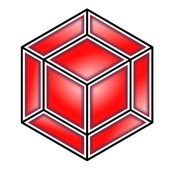 HyperVision icon