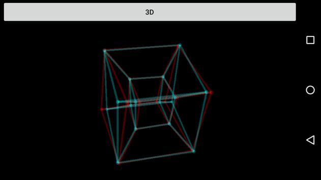 HyperVision apk screenshot