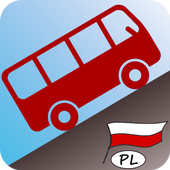 Safe Bus (PL) icon