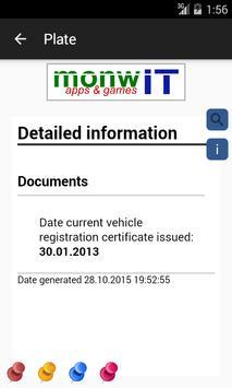 Safe Bus (PL) apk screenshot