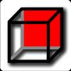Icona DLR Cube