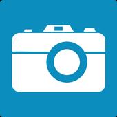 Fake Camera icon