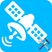 GPS Fixer icon