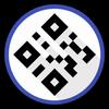 ikon Barcode Generator