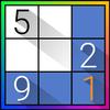 Sudoku Expert biểu tượng