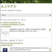 AJVPS icon