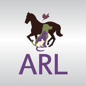 ARL of IA icon