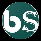Bukombe Sasa icon