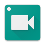 ADV Screen Recorder APK