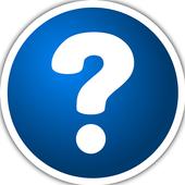 مائة سؤال ثقافي icon