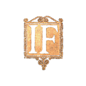 Если(IF) - Редьярд Киплинг icon