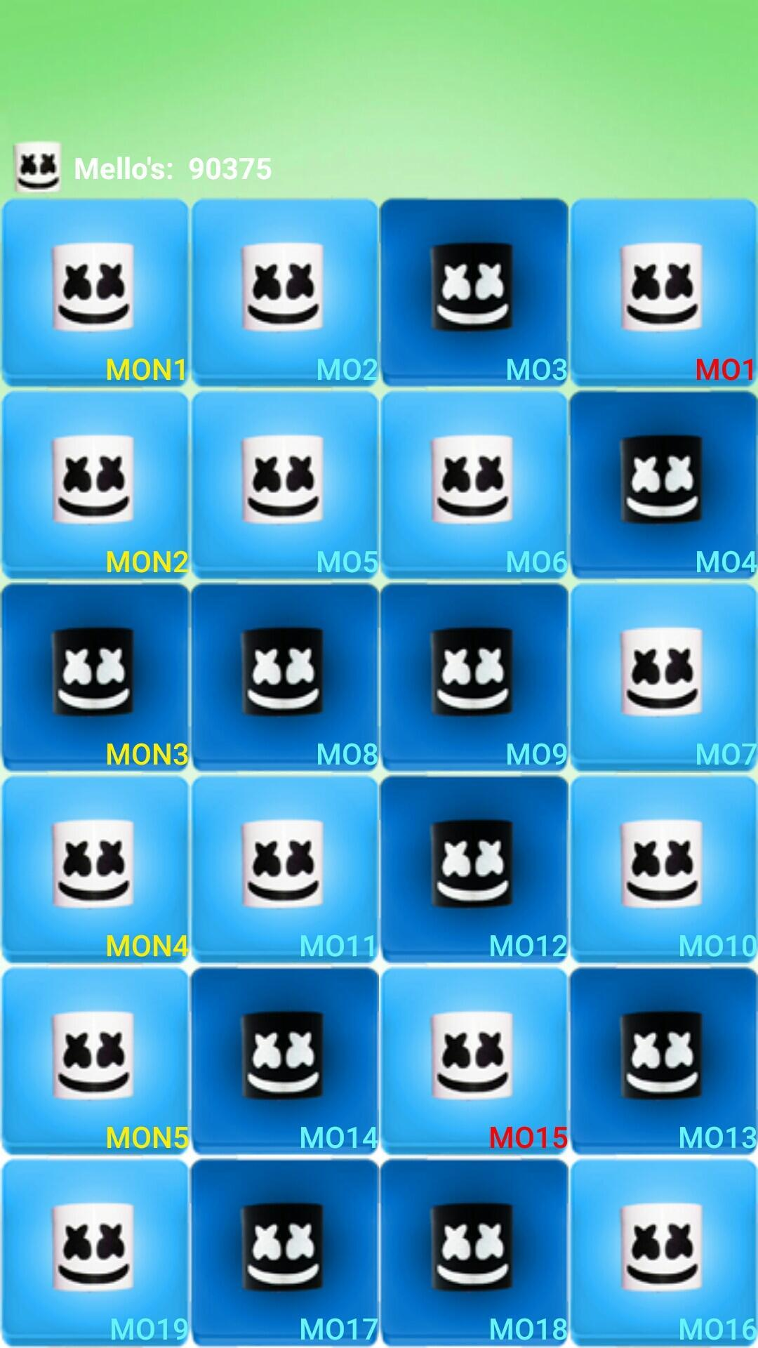 Marshmello Summer Launchpad for Android - APK Download