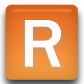 RSS Offline Reader icon