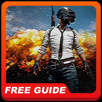 Guide to PUBG Mobile Cheats: Tips & Strategy for Android