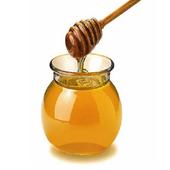 Benefits Of Honey icon