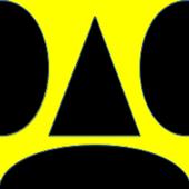 M(i)dea icon